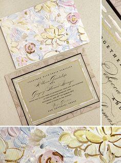 momental_designs 07-Dec-12 16.24.43