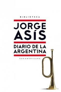 Lindo momento para el Diario de Asis.   Oct-Nov. 2012