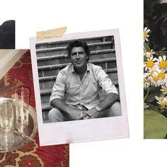"""Aires Creativos on Instagram: """"Empezamos desvelando algunos de los miembros del jurado que valorarán las mesas de autor creadas por los participantes en la II edición de…"""" Polaroid Film, Instagram, Create, Author, Mesas, Creativity"""