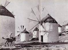 ios mills l950ies