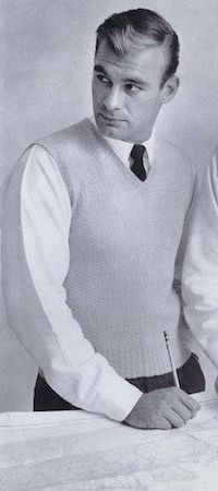 1940's men's sweaters - Google Search