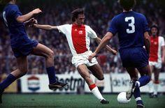 3c10c9a9c46 cruyff Ajax Best Football Players