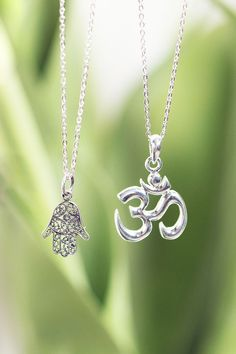 Accessorize the summer with beautiful & meaningful spiritual jewelry! Every purchase helps provide Vitamin A to Children in India. Use code 'PIN30' for 30% off on all orders!