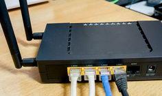 Voici comment améliorer le signal de votre Wi-Fi à la maison très facilement!