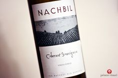 #Cabernet #Sauvignon by #Nachbil Winery, #Romania Cabernet Sauvignon, Homemade Food, Wine Tasting, Romania, Vodka Bottle, Easy Meals, Drinks, Simple, Recipes