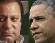 Obama-Nawaz meeting not scheduled during Nawaz Sharif US visit