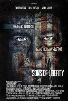 Özgürlük Savaşçıları – Sons of Liberty 2013 Türkçe Dublaj Ücretsiz Full indir - https://filmindirmesitesi.org/ozgurluk-savascilari-sons-of-liberty-2013-turkce-dublaj-ucretsiz-full-indir.html