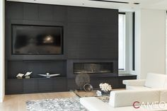 Custom Cabinetry, Flat Screen, Kitchens, Home, Design, Custom Closets, Blood Plasma, Made To Measure Wardrobes, Ad Home