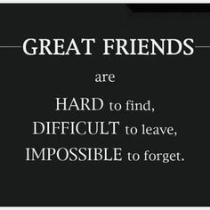 """Thank You Messages for Friends You know that moment after you've spent the day or night or just had a really great conversation with your good friend and you think, """"MAN I am glad I have you!"""" There's a lot to be said about the bond between friends. When you can't find... #family #friendships #fun"""