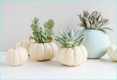 DIY Fall Decorating Ideas to Embrace Autumn-Download