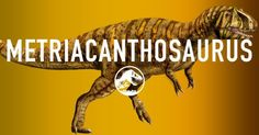 jurassic-world-metriacanthosaurus-share