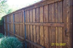 The Wood Fencing Contractor near   Fort Worth/ Dallas