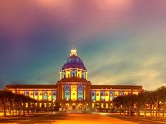 Check out San Francisco City Hall @ 1der1.org