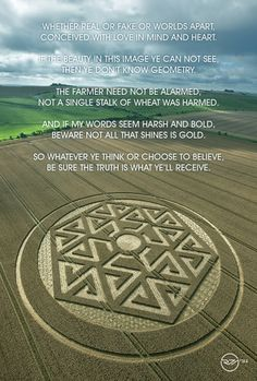 Andy Peach On Crop Circles - Wiltshire Police Interview 11/12/2014 http://cropcirclewisdom.com/crop-circle-diaries.html