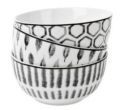 verre doseur verre gradu 58cl luminarc verre mesureur achat vente achat. Black Bedroom Furniture Sets. Home Design Ideas