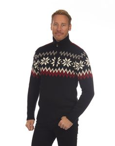 4bc9be1b 40 Best Men's Dale of Norway Wool Sweaters images in 2017 | Marled ...