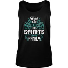 Funny Tshirt For SPIRITS #gift #ideas #Popular #Everything #Videos #Shop #Animals #pets #Architecture #Art #Cars #motorcycles #Celebrities #DIY #crafts #Design #Education #Entertainment #Food #drink #Gardening #Geek #Hair #beauty #Health #fitness #History #Holidays #events #Home decor #Humor #Illustrations #posters #Kids #parenting #Men #Outdoors #Photography #Products #Quotes #Science #nature #Sports #Tattoos #Technology #Travel #Weddings #Women