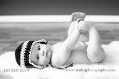 3 month old baby outdoor photography poses | Month Old | Nadia J Photography - Yorkville IL maternity newborn baby ...