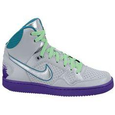 8cbba177e66c Nike Son Of Force Mid - Women s - Shoes Foot Locker