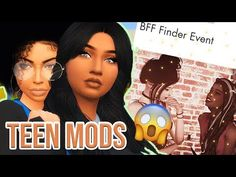Sims 4 Game Packs, The Sims 4 Packs, Sims 4 Game Mods, Sims Baby, Sims 4 Toddler, Die Sims, Sims Cc, Sims 4 Cc Folder, Sims 4 Collections