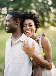 couples / engagement photography Jose Villa | Fine Art Weddings