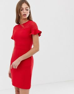 5156670e710c 45 Best Vintage Style images in 2019 | Fashion vintage, Retro Style ...