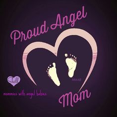 Mommies with Angel Babies  Facebook.com/mommiesangelbaby Original picture by Shell