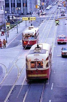 (Old Canadian Electric Locomotives, Electric Trains) Toronto Ontario Canada, Toronto Travel, Fort Myers Beach, Canadian History, Electric Train, Electric Locomotive, Train Car, Chicago Restaurants, Okinawa Japan