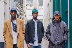 street-style-daily-paper-amsterdam-02