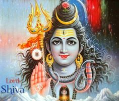 6665 best hindu gods images in 2019 lord shiva shiva indian gods - Avani name wallpaper ...