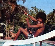 Michael Jackson - Jackson Era Story by Janni Tholstrup Jorgensen 349 photos. The Jackson Five, Jackson Family, Young Michael Jackson, The Jacksons, Guinness World, First Novel, Motown, My Music, Thriller