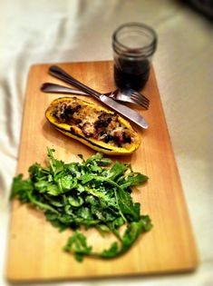 the best delicata squash recipe - Dishing Up the Dirt
