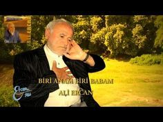 Ali Ercan Biri Anam Biri Babam Youtube 2020 Babalar