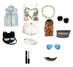 """""""nwmj"""" by julia-wolna on Polyvore"""