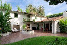 Spanish House-Outpost Estates