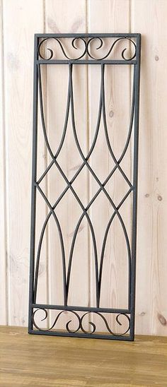 261 Best Windows Grill Designs Images In 2019 Grill Design