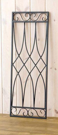 Modern Window Design, Iron Window Grill, Window Grill Design Modern, House Window Design, Balcony Grill Design, Grill Door Design, Balcony Railing Design, Door Grill, Steel Railing Design