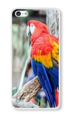 Cunghe Art Custom Designed Transparent PC Hard Phone Cover Case For iPhone 5C With Bird Parrot Branch Phone Case https://www.amazon.com/Cunghe-Art-Custom-Designed-Transparent/dp/B015XIIN1Q/ref=sr_1_8082?s=wireless&srs=13614167011&ie=UTF8&qid=1468998337&sr=1-8082&keywords=iphone+5c https://www.amazon.com/s/ref=sr_pg_337?srs=13614167011&rh=n%3A2335752011%2Cn%3A%212335753011%2Cn%3A2407760011%2Ck%3Aiphone+5c&page=337&keywords=iphone+5c&ie=UTF8&qid=1468997779&lo=none