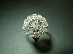 anillo-platino-diamantes