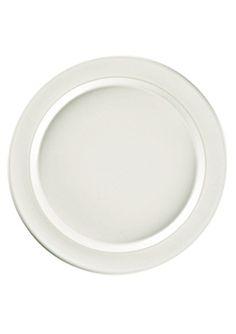 Emile Henry - Dinner Plate Nougat - set of 4 Emile Henry, Dinner Plates, Branding Design, Tableware, Kitchen, Dinnerware, Cooking, Tablewares, Kitchens
