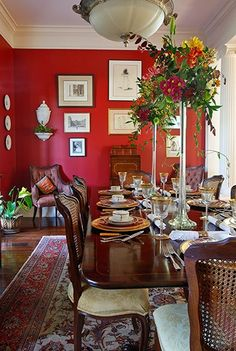dining room ideas on pinterest red dining rooms valance curtains