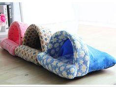 cat/dog house kangaroo mother pet warm winter sleeping bags dog bed - Dog Shoes And Dog Booties
