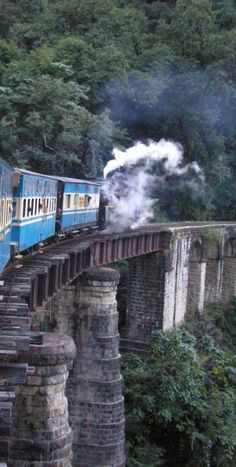 Coorg, India. Hills stations near Bangalore