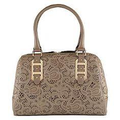 Love this bag! My Christmas present!