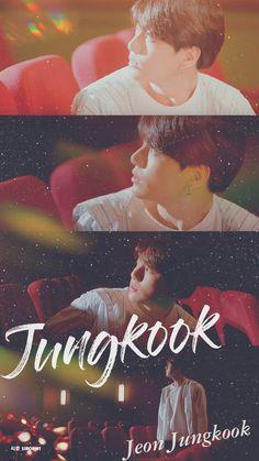 Namjoon, Kookie Bts, Bts Taehyung, Jung Kook, Busan, Foto Bts, K Pop, Bts Aesthetic Pictures, Bts Backgrounds