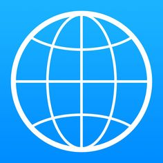 Download IPA / APK of iTranslate  Language Translator & Dictionary for Free - http://ipapkfree.download/7552/