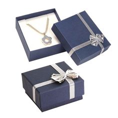 Bracelet Gift Box, Necklace Box, Earrings, Cheap Jewelry Boxes, Watch Box, Bangles, Bracelets, Gift Boxes, Jewelry Gifts