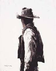art work by Mike Ponder (NZ) Kiwi, Country Music, New Zealand, Art Work, Paintings, Artists, Artwork, Work Of Art, Paint