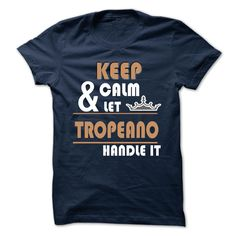 SunFrogShirts awesome  TROPEANO -  Discount 20% Check more at http://tshirtdesiggn.com/camping/top-tshirt-name-meaning-tropeano-discount-20.html
