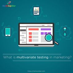 A Digital Marketing Agency Digital Marketing Services, Seo Services, Email Marketing, Content Marketing, Social Media Marketing, Search Optimization, Custom Website Design, Marketing Techniques